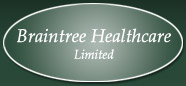 Braintree Healthcare Limited